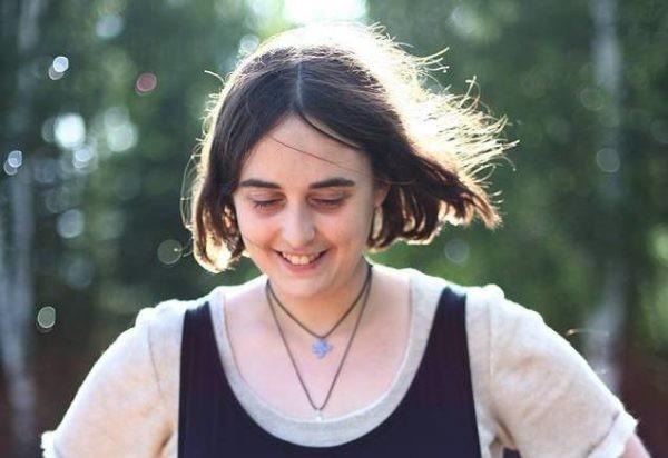 Просьба Лидии Мониавы помогла собрать около 20 млн руб. для Детского хосписа