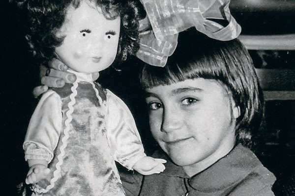 Тайный вред: как усыновленные в России ищут свое прошлое