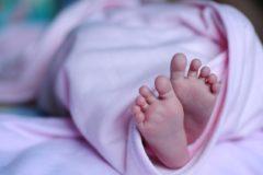 Продавшая свою новорожденную дочь жительница Балашихи получила 3 года тюрьмы условно
