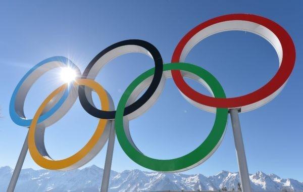 Российские спортсмены будут выступать на Олимпиаде под нейтральным флагом