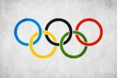 Российские власти не будут препятствовать выступлению спортсменов-олимпийцев под нейтральным флагом