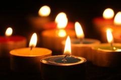 В Останкино открыт мемориал в память о погибших в авиакатастрофе журналистах