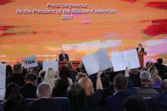 Владимир Путин: Финансирование обезболивающих средств будет увеличено
