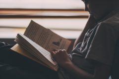 Российские школьники читают лучшесвоих сверстников из 50 стран мира, – исследование PIRLS