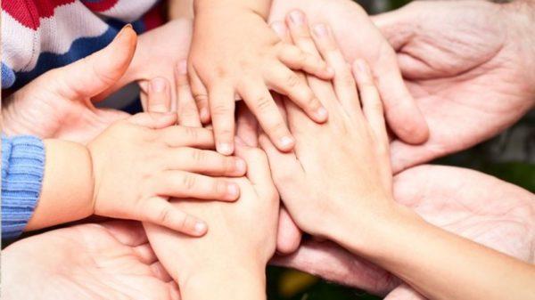 В Хакасии семеро изъятых приемных детей вернулись в семью