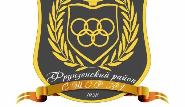 Прокуратура Петербурга подтвердила, что гимнасток заставили мыть школьный туалет