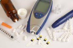Саратовскую организацию помощи больным диабетом могут признать «иностранным агентом»