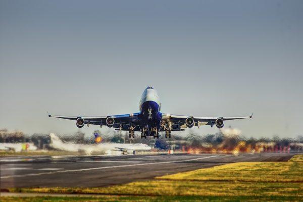 ВПодмосковье задержано иотменено 22 авиарейса