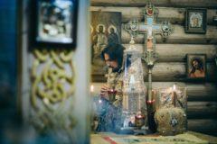 Открытие царских врат – приблизит ли нас к Литургии