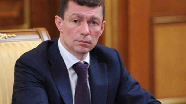 Общественные организации инвалидов получат 1,5 миллиарда рублей господдержки
