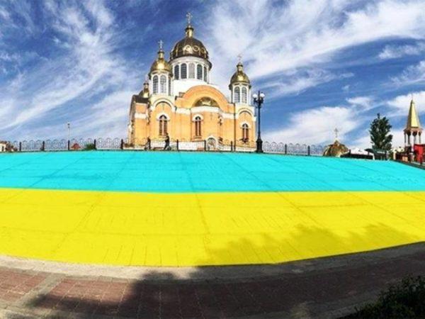 Русская Церковь надеется на продолжение диалога с представителями «Киевского Патриархата»