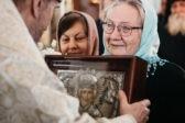 Не «добрый дедушка»: почему в святителе Николае нам ближе всего милость