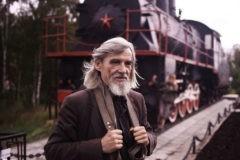 Оправдательный приговор историку Юрию Дмитриеву отменен