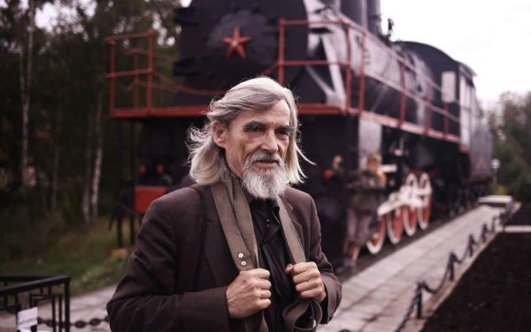 Суд принял решение об аресте Юрия Дмитриева