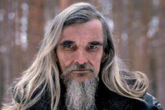 Эксперты не считают порнографией фотографии из дела историка Юрия Дмитриева