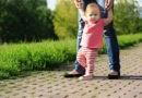 Какие бывают родители особых детей: от гиперопеки до равнодушия