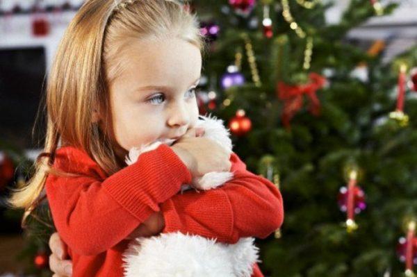 Что подарить ребенку, который ничего не хочет