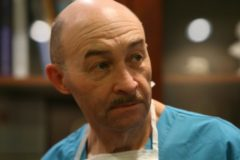 Сергей Готье: В законе о системе донорства органов предусмотрено создание регистра отказов