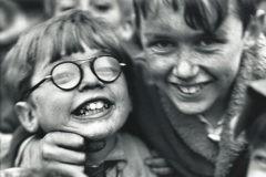 Архимандрит Андрей (Конанос): Дети-«бунтари» – это проверка нашей души