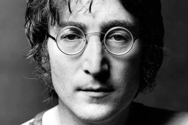 Как Иисус Христос победил Джона Леннона