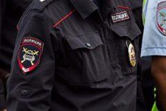 Полицейский погиб, защищая девушку от выстрелов ее отчима