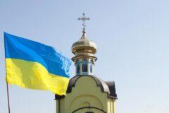 Украинская Церковь – что происходит