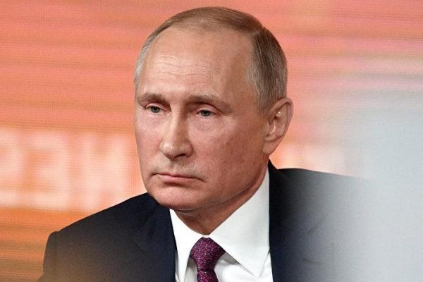 5 ответов Владимира Путина – социальная сфера