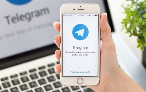 Аудитория Telegram-канала «Правмира» выросла больше чем в 10 раз