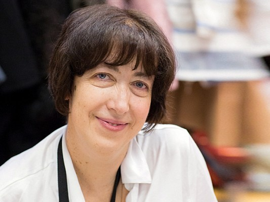 Ирина Вайсерберг: О главной катастрофе школьного образования