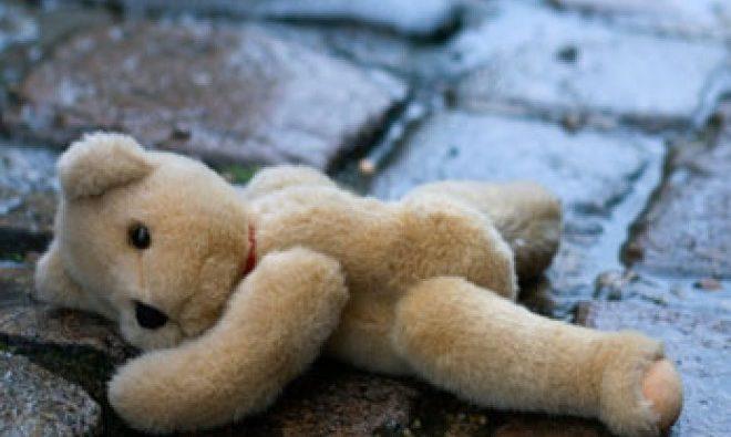 усыновление ребенка в красноярском крае почти