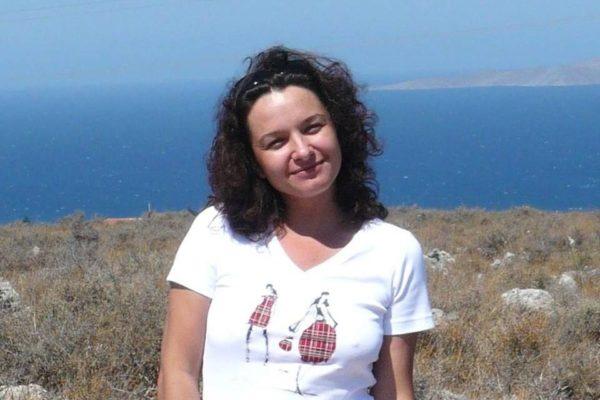 Вопрос освобождения из-под стражи Елены Мисюриной будет рассмотрен 5 февраля