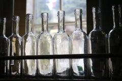 В Госдуме подготовили законопроект о принудительном лечении алкоголиков