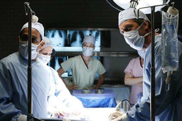 Ятрогенные преступления, или О юридических аспектах медицинских дел