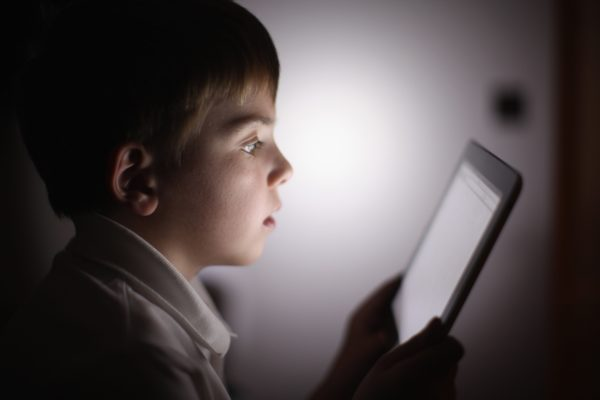 Девочка 9 лет порно видио