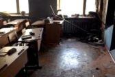 Состояние одной из пострадавших школьниц в Бурятии остается тяжелым