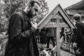 Смерть как сообщение для живых – 6 честных историй об уходе