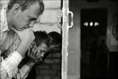 Как быть христианином дома – опыт священников в третьем поколении