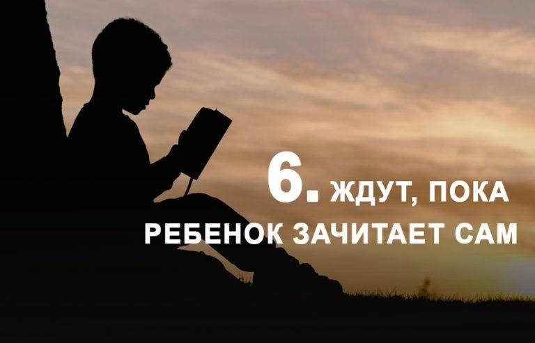 68-kopiya-768x493.jpg