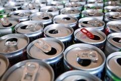 В России запрещены алкогольные энергетики