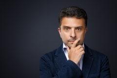 Александр Архангельский: Я доверяю молодому поколению