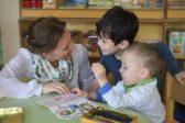 В нескольких регионах России дети-инвалиды не могут получить лекарственное питание