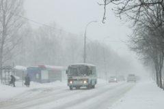 Крупные ДТП с автобусами в Ростовской области и Москве – есть жертвы и пострадавшие