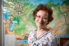 Гематолог Анастасия Руднева: Врачу нужно не казаться крутым, а искать слова для пациента