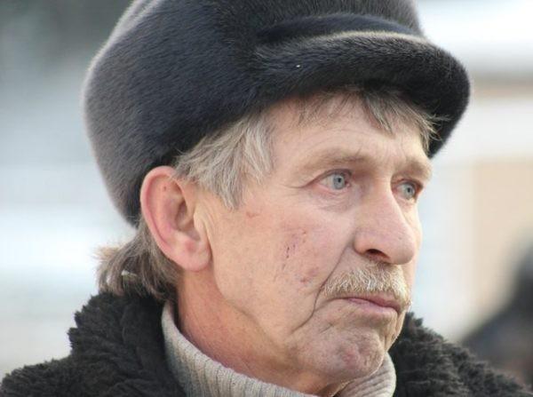 Спасший соседей житель Юрьевца первым получит новую квартиру
