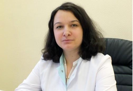 Московского врача-гематолога осудили на два года колонии за смерть пациента