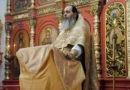 Высказывания протоиерея Владимира Головина граничат с кощунством и глумлением над Христом