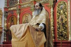Деятельность протоиерея Владимира Головина требует богословского и юридического анализа – эксперт