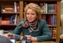 Глава Совета Федерации: В основе единого закона о многодетных семьях будет региональная практика