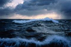 В Японском море пропало судно «Восток» – на его борту 21 человек