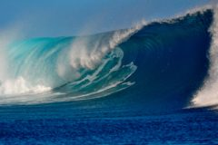 Православные священники на Крещение освятят все океаны планеты